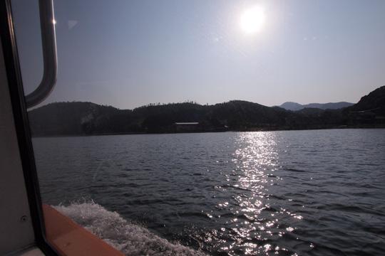 20111008_mikatagoko-13.jpg