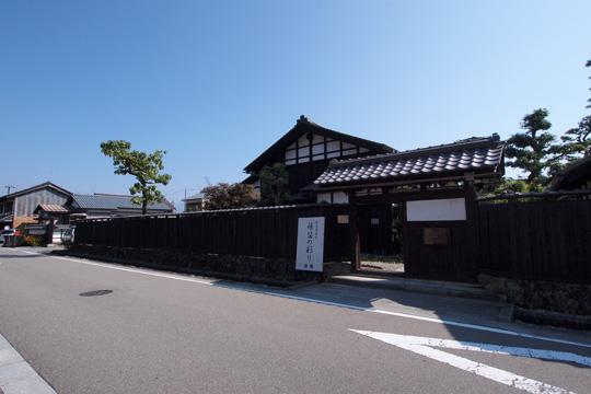 20111009_echizen_ohno-01.jpg