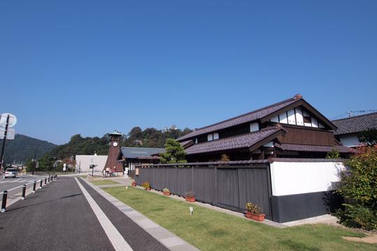 20111009_echizen_ohno-06.jpg