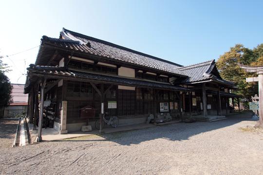 20111009_echizen_ohno-13.jpg