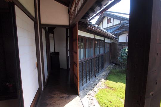 20111009_echizen_ohno-25.jpg