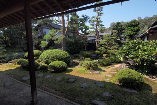 20111009_echizen_ohno-28.jpg