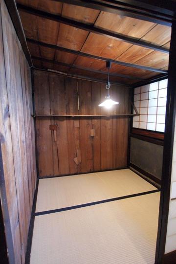 20111009_echizen_ohno-35.jpg