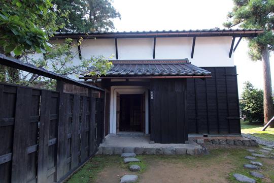 20111009_echizen_ohno-51.jpg