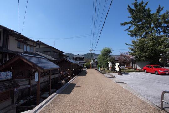 20111009_echizen_ohno-61.jpg