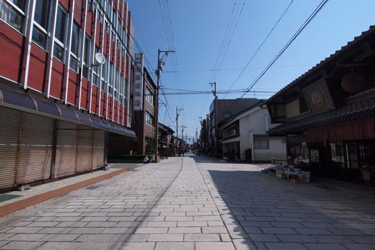 20111009_echizen_ohno-65.jpg
