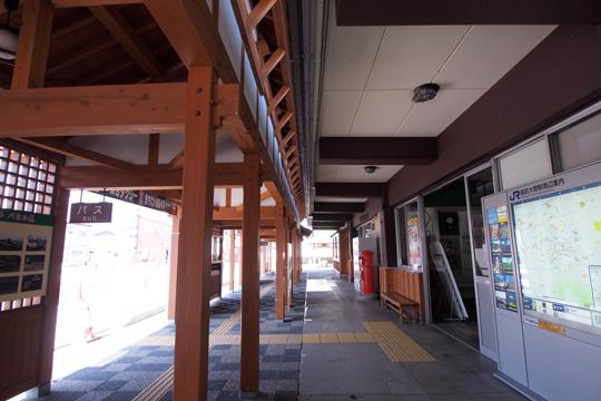 20111009_echizen_ohno-69.jpg