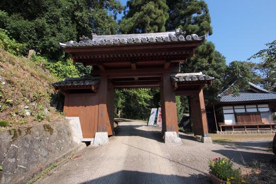 20111009_echizen_ohno_castle-05.jpg
