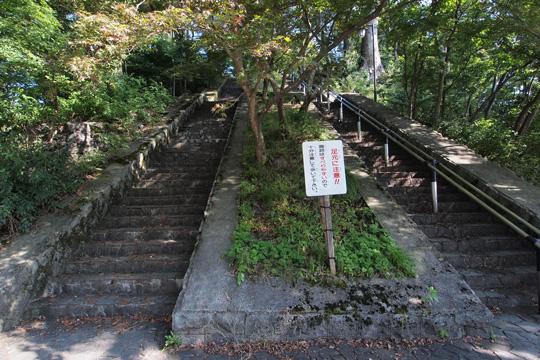 20111009_echizen_ohno_castle-18.jpg