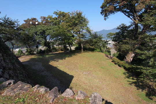 20111009_echizen_ohno_castle-28.jpg