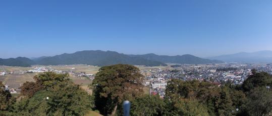 20111009_echizen_ohno_castle-32.jpg
