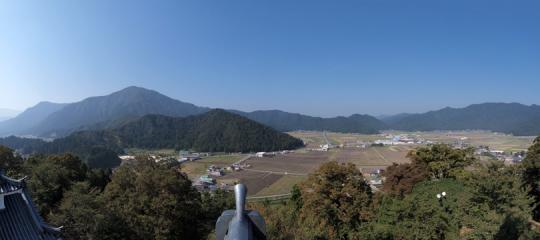 20111009_echizen_ohno_castle-35.jpg
