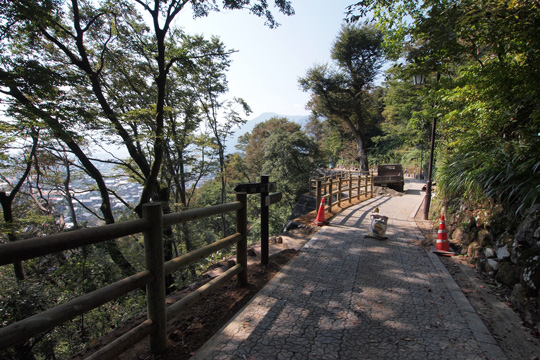 20111009_echizen_ohno_castle-45.jpg