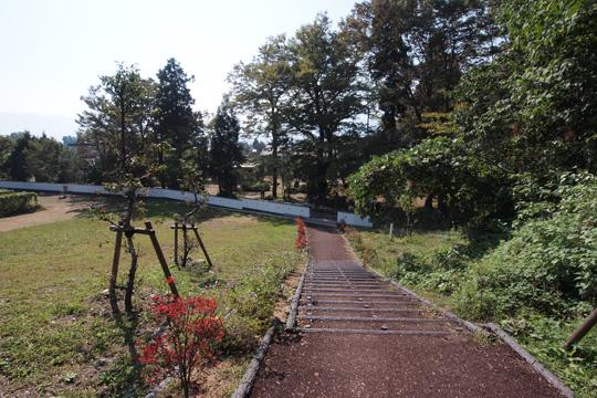 20111009_echizen_ohno_castle-51.jpg