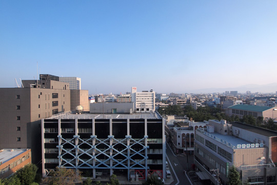 20111009_hotel_fujita-02.jpg