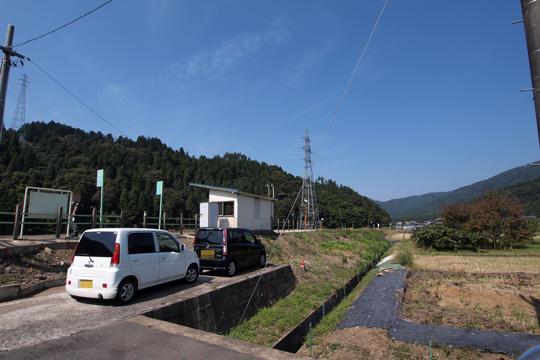 20111009_ichijodani-08.jpg