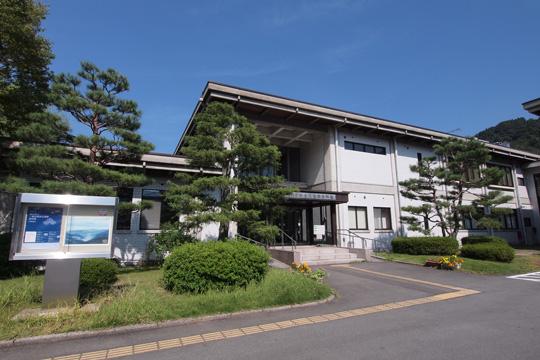 20111009_ichijodani-10.jpg