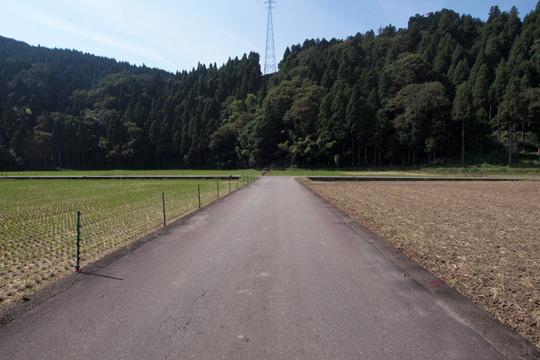 20111009_ichijodani-12.jpg