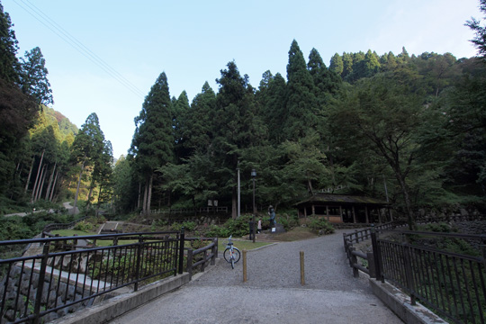 20111009_ichijodani-16.jpg