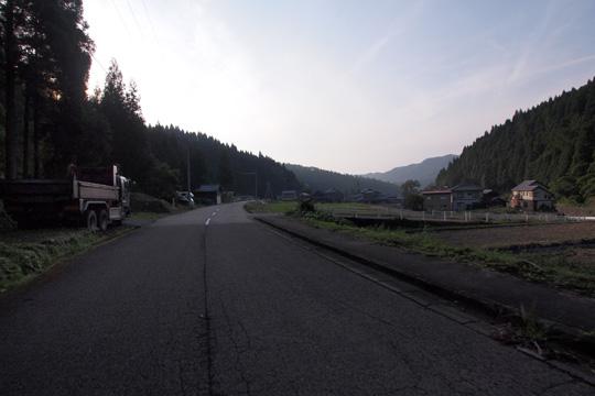20111009_ichijodani-19.jpg