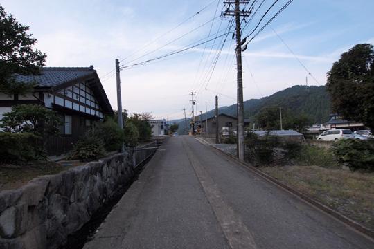 20111009_ichijodani-22.jpg