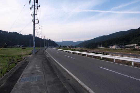 20111009_ichijodani-23.jpg