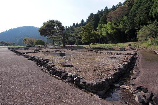 20111009_ichijodani_site-02.jpg