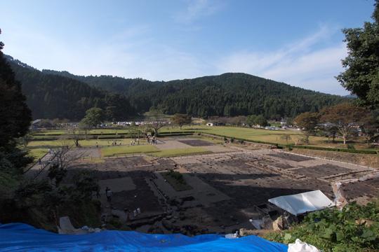 20111009_ichijodani_site-05.jpg