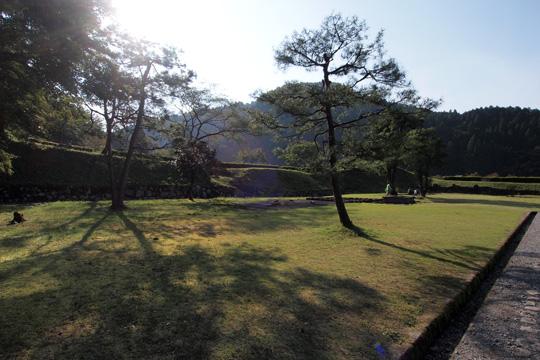 20111009_ichijodani_site-101.jpg