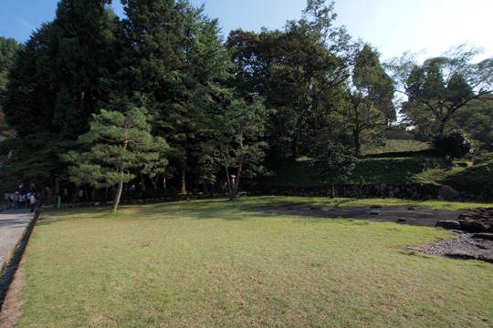 20111009_ichijodani_site-102.jpg
