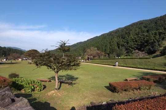 20111009_ichijodani_site-108.jpg