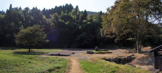 20111009_ichijodani_site-10.jpg