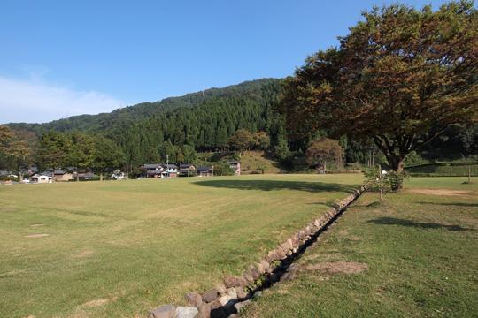 20111009_ichijodani_site-110.jpg