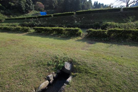 20111009_ichijodani_site-112.jpg
