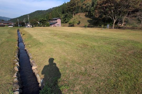 20111009_ichijodani_site-113.jpg