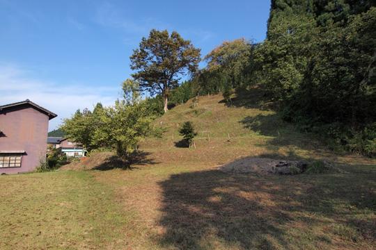 20111009_ichijodani_site-114.jpg