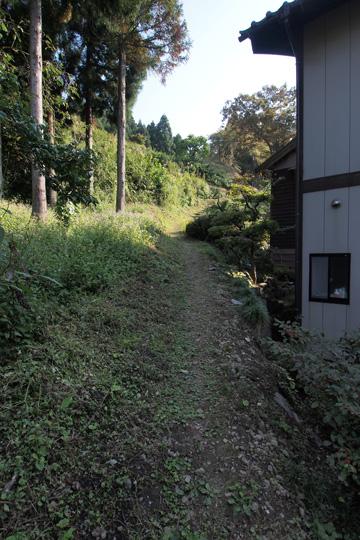 20111009_ichijodani_site-115.jpg