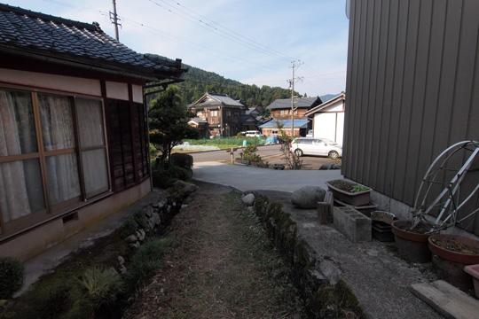 20111009_ichijodani_site-121.jpg
