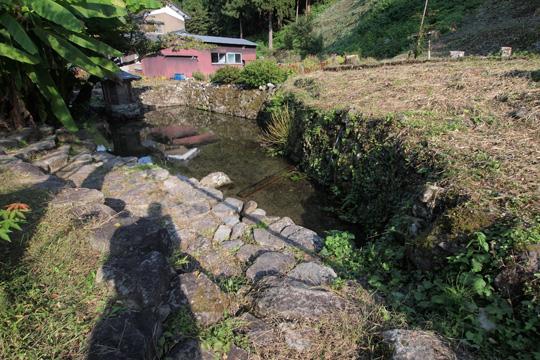 20111009_ichijodani_site-123.jpg