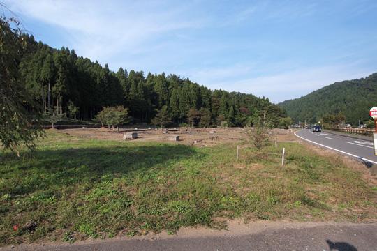 20111009_ichijodani_site-125.jpg