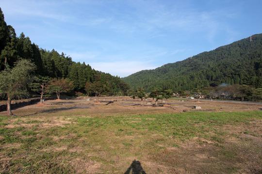 20111009_ichijodani_site-126.jpg