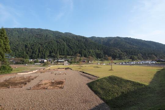 20111009_ichijodani_site-127.jpg