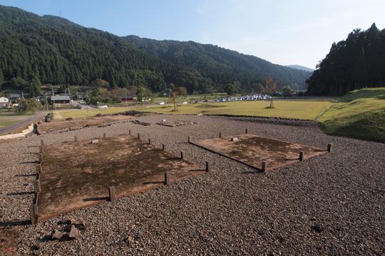 20111009_ichijodani_site-128.jpg