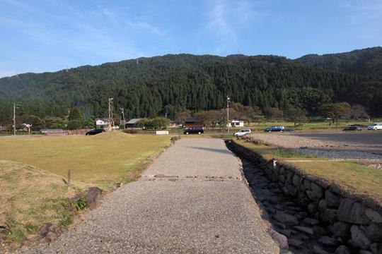 20111009_ichijodani_site-130.jpg