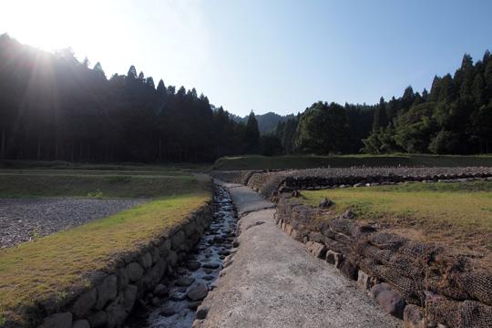 20111009_ichijodani_site-131.jpg