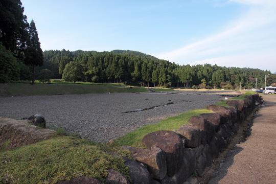 20111009_ichijodani_site-133.jpg