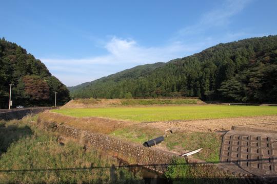 20111009_ichijodani_site-137.jpg