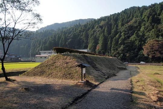 20111009_ichijodani_site-138.jpg