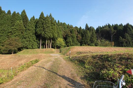 20111009_ichijodani_site-143.jpg