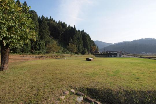 20111009_ichijodani_site-144.jpg